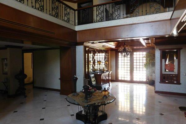 Foto de casa en venta en  , el fresno, torreón, coahuila de zaragoza, 13250544 No. 37