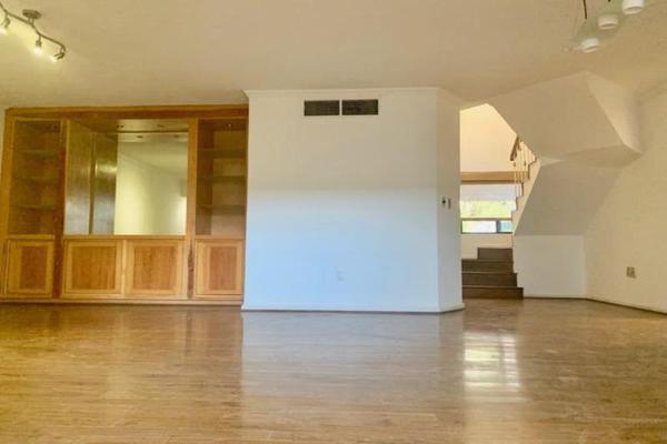 Foto de casa en renta en  , el fresno, torreón, coahuila de zaragoza, 0 No. 02