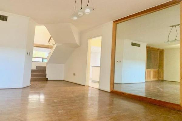 Foto de casa en renta en  , el fresno, torreón, coahuila de zaragoza, 0 No. 03