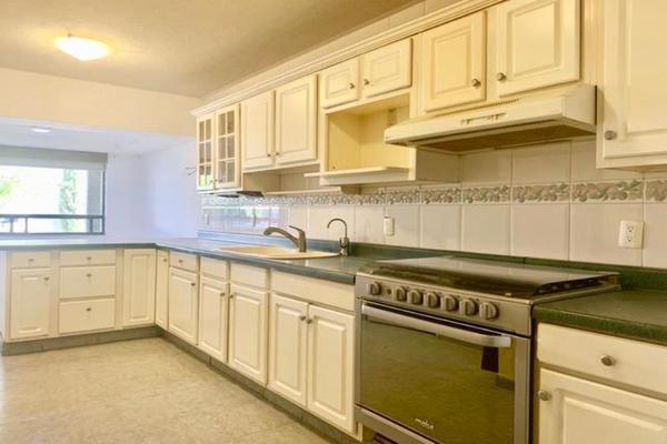 Foto de casa en renta en  , el fresno, torreón, coahuila de zaragoza, 0 No. 04