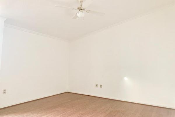 Foto de casa en renta en  , el fresno, torreón, coahuila de zaragoza, 0 No. 06