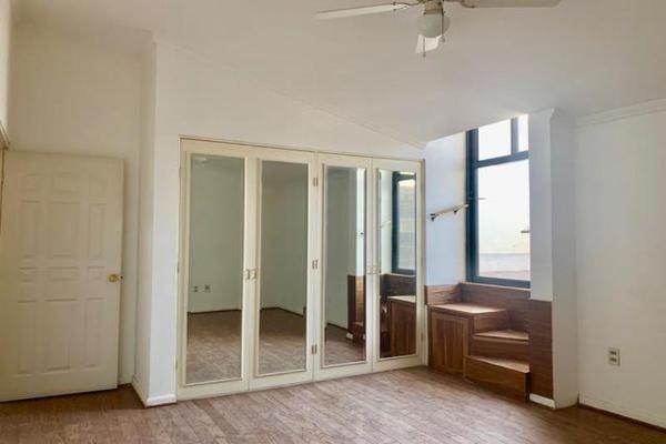 Foto de casa en renta en  , el fresno, torreón, coahuila de zaragoza, 0 No. 07