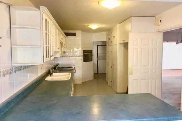 Foto de casa en renta en  , el fresno, torreón, coahuila de zaragoza, 0 No. 09