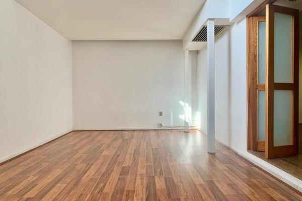 Foto de casa en renta en  , el fresno, torreón, coahuila de zaragoza, 0 No. 10