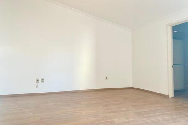 Foto de casa en renta en  , el fresno, torreón, coahuila de zaragoza, 0 No. 11