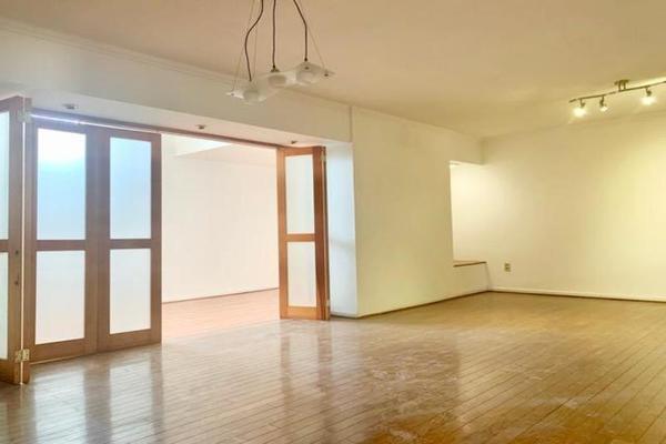 Foto de casa en renta en  , el fresno, torreón, coahuila de zaragoza, 0 No. 12