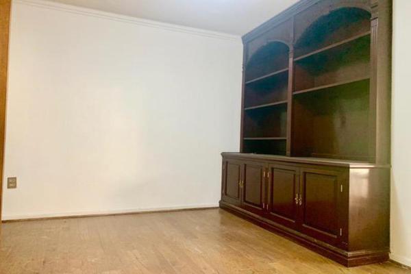 Foto de casa en renta en  , el fresno, torreón, coahuila de zaragoza, 0 No. 14