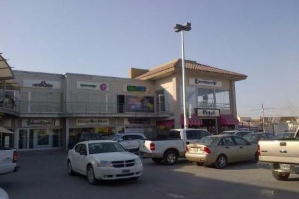 Foto de local en renta en  , el fresno, torreón, coahuila de zaragoza, 2677754 No. 03