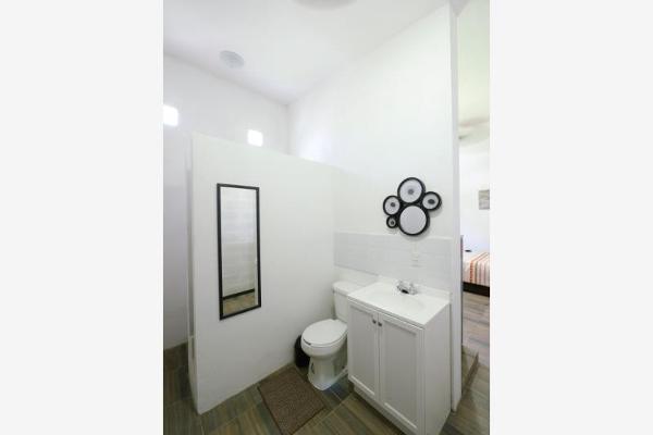 Foto de departamento en renta en  , el fresno, torreón, coahuila de zaragoza, 2710950 No. 03