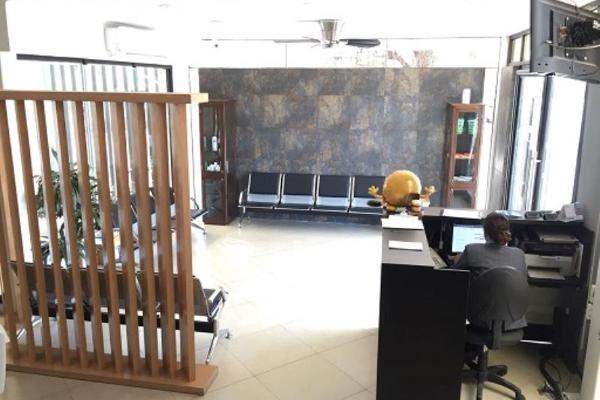 Foto de local en renta en  , el fresno, torreón, coahuila de zaragoza, 2712567 No. 03