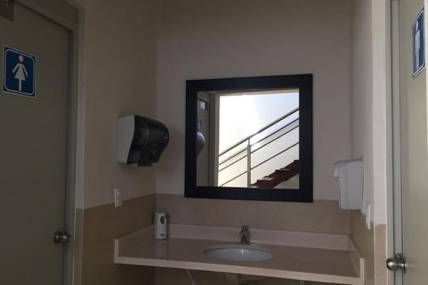 Foto de local en renta en  , el fresno, torreón, coahuila de zaragoza, 2712567 No. 07