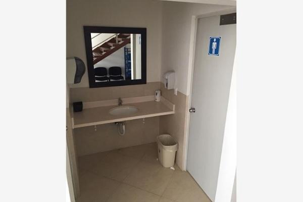 Foto de local en renta en  , el fresno, torreón, coahuila de zaragoza, 2712567 No. 08