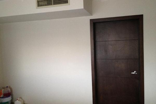 Foto de casa en venta en  , el fresno, torreón, coahuila de zaragoza, 3034435 No. 01