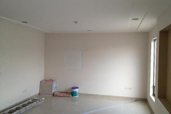 Foto de casa en venta en  , el fresno, torreón, coahuila de zaragoza, 3034435 No. 02