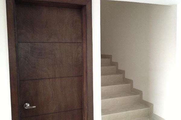 Foto de casa en venta en  , el fresno, torreón, coahuila de zaragoza, 3034435 No. 04