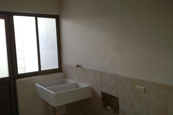 Foto de casa en venta en  , el fresno, torre?n, coahuila de zaragoza, 3034435 No. 05