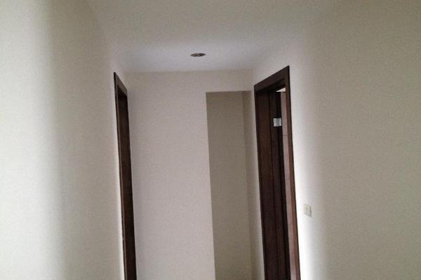 Foto de casa en venta en  , el fresno, torre?n, coahuila de zaragoza, 3034435 No. 08