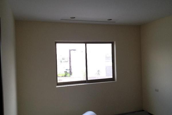 Foto de casa en venta en  , el fresno, torre?n, coahuila de zaragoza, 3034435 No. 09