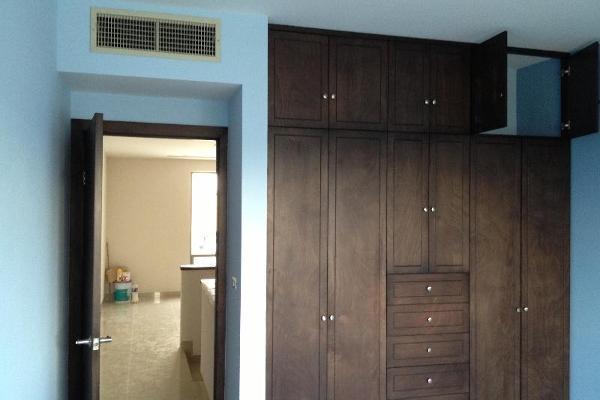 Foto de casa en venta en  , el fresno, torreón, coahuila de zaragoza, 3034435 No. 10