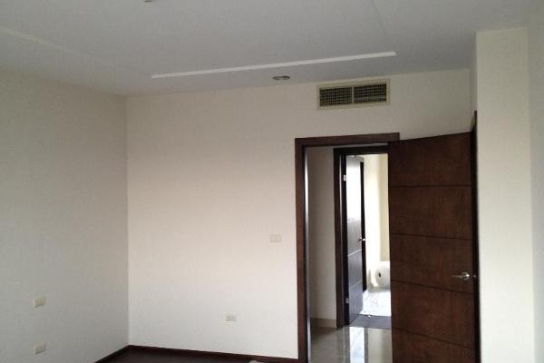 Foto de casa en venta en  , el fresno, torreón, coahuila de zaragoza, 3034435 No. 17