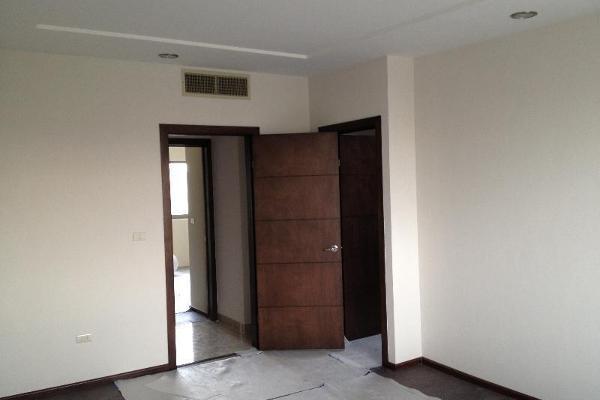 Foto de casa en venta en  , el fresno, torre?n, coahuila de zaragoza, 3034435 No. 18
