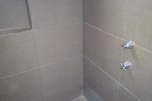 Foto de casa en venta en  , el fresno, torreón, coahuila de zaragoza, 3034435 No. 22