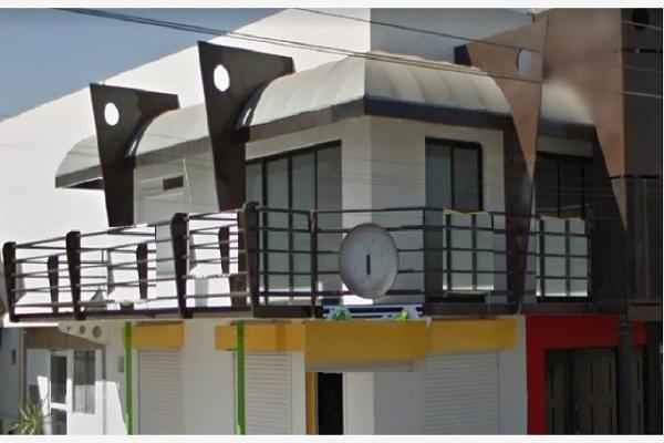 Foto de local en renta en  , residencial el secreto, torreón, coahuila de zaragoza, 5354539 No. 01