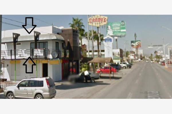 Foto de local en renta en  , residencial el secreto, torreón, coahuila de zaragoza, 5354539 No. 02