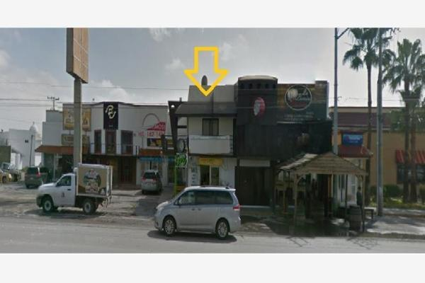 Foto de local en renta en  , residencial el secreto, torreón, coahuila de zaragoza, 5354539 No. 05