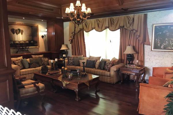 Foto de casa en venta en  , el fresno, torreón, coahuila de zaragoza, 5365184 No. 07