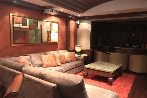Foto de casa en venta en  , el fresno, torreón, coahuila de zaragoza, 5365184 No. 08
