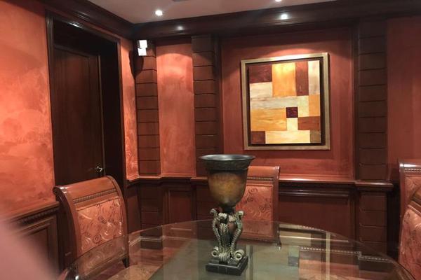 Foto de casa en venta en  , el fresno, torreón, coahuila de zaragoza, 5365184 No. 09