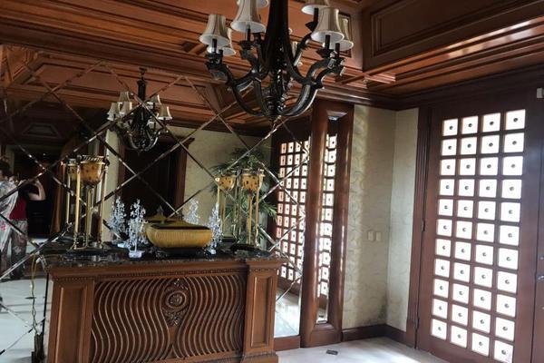 Foto de casa en venta en  , el fresno, torreón, coahuila de zaragoza, 5365184 No. 11
