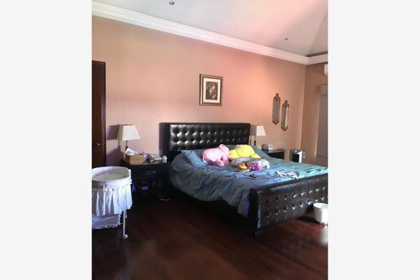 Foto de casa en venta en  , el fresno, torreón, coahuila de zaragoza, 5365184 No. 15