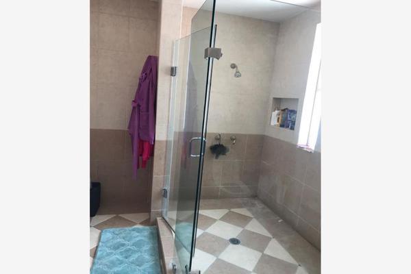 Foto de casa en venta en  , el fresno, torreón, coahuila de zaragoza, 5365184 No. 17