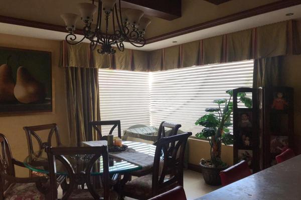 Foto de casa en venta en  , el fresno, torreón, coahuila de zaragoza, 5365184 No. 20