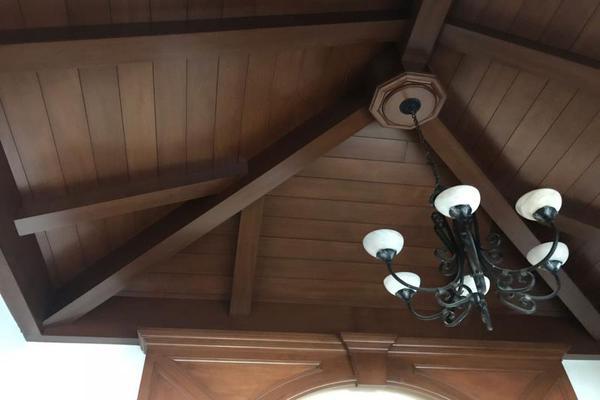 Foto de casa en venta en  , el fresno, torreón, coahuila de zaragoza, 5365184 No. 23