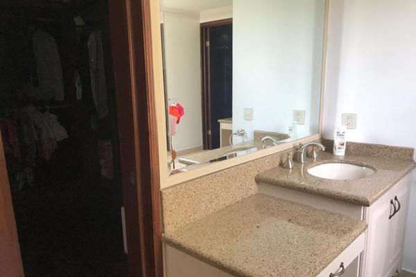 Foto de casa en venta en  , el fresno, torreón, coahuila de zaragoza, 5365184 No. 26
