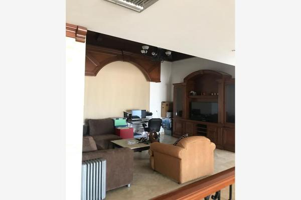 Foto de casa en venta en  , el fresno, torreón, coahuila de zaragoza, 5365184 No. 28