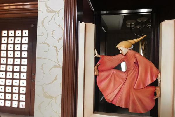 Foto de casa en venta en  , el fresno, torreón, coahuila de zaragoza, 5365184 No. 29