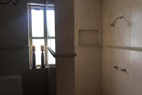 Foto de casa en venta en  , el fresno, torreón, coahuila de zaragoza, 5365184 No. 31
