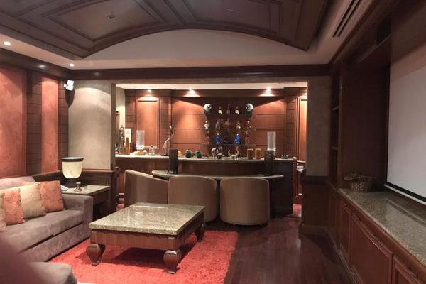 Foto de casa en venta en  , el fresno, torreón, coahuila de zaragoza, 5365184 No. 32