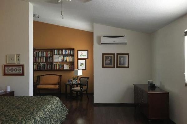 Foto de casa en venta en  , el fresno, torreón, coahuila de zaragoza, 5679214 No. 05