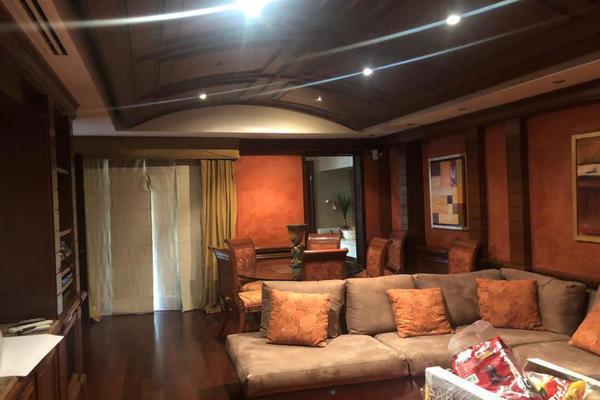 Foto de casa en venta en  , el fresno, torreón, coahuila de zaragoza, 6902694 No. 02