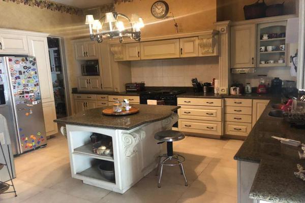 Foto de casa en venta en  , el fresno, torreón, coahuila de zaragoza, 6902694 No. 05