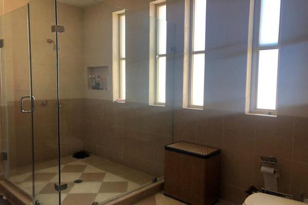 Foto de casa en venta en  , el fresno, torreón, coahuila de zaragoza, 6902694 No. 11