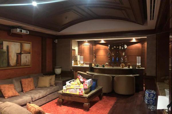 Foto de casa en venta en  , el fresno, torreón, coahuila de zaragoza, 6902694 No. 13