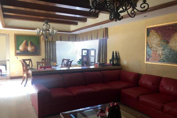 Foto de casa en venta en  , el fresno, torreón, coahuila de zaragoza, 6902694 No. 14