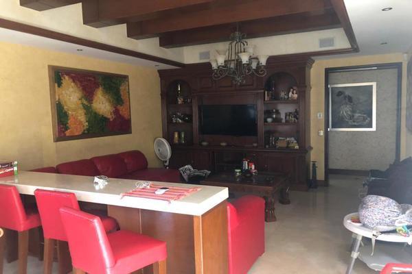 Foto de casa en venta en  , el fresno, torreón, coahuila de zaragoza, 6902694 No. 15