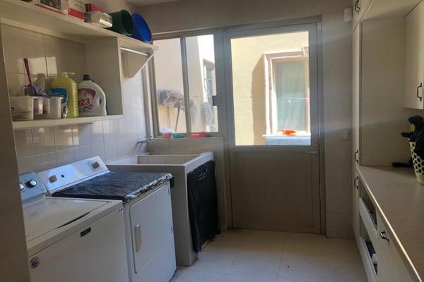 Foto de casa en venta en  , el fresno, torreón, coahuila de zaragoza, 6902694 No. 17
